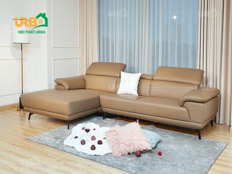 Sofa Phòng Khách 1351