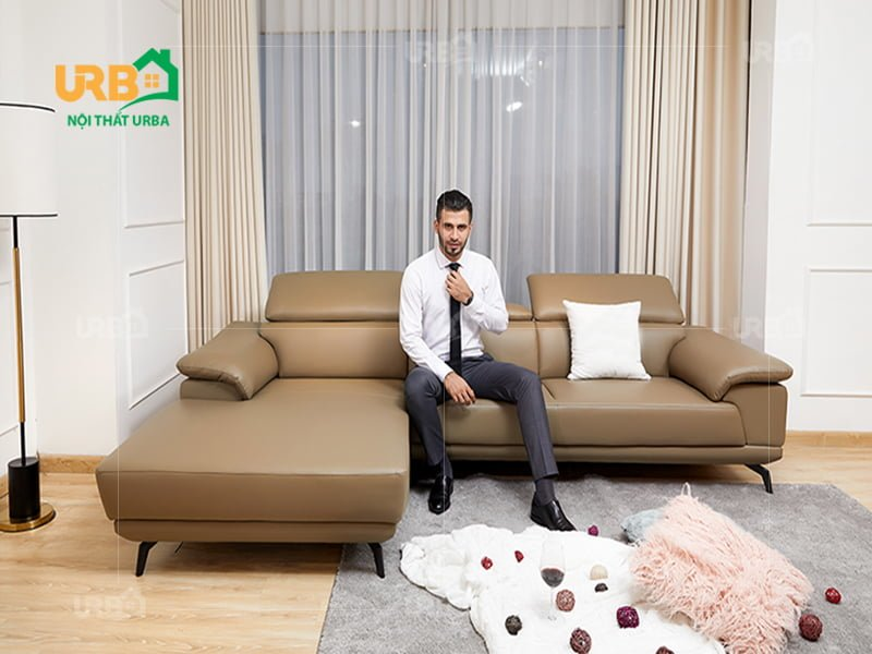 sofa phòng khách 1351 3