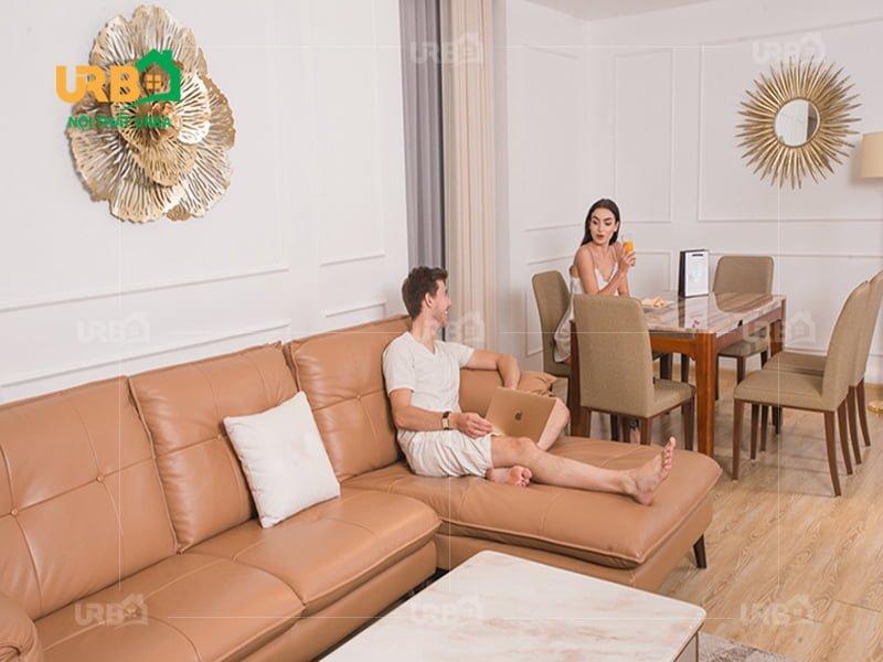 Sofa cao cấp 8066 1