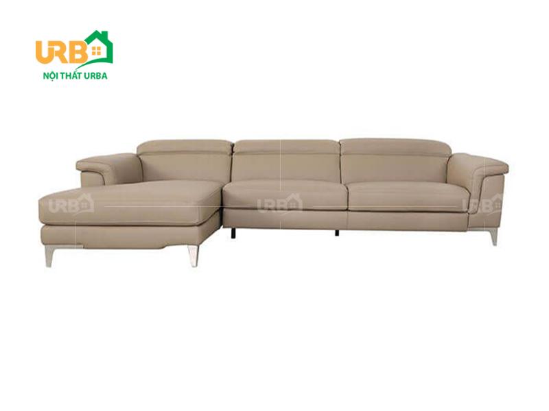 sofa phòng khách 1336