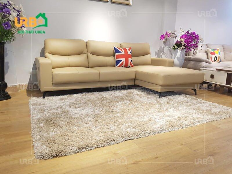 sofa phòng khách 1354 3