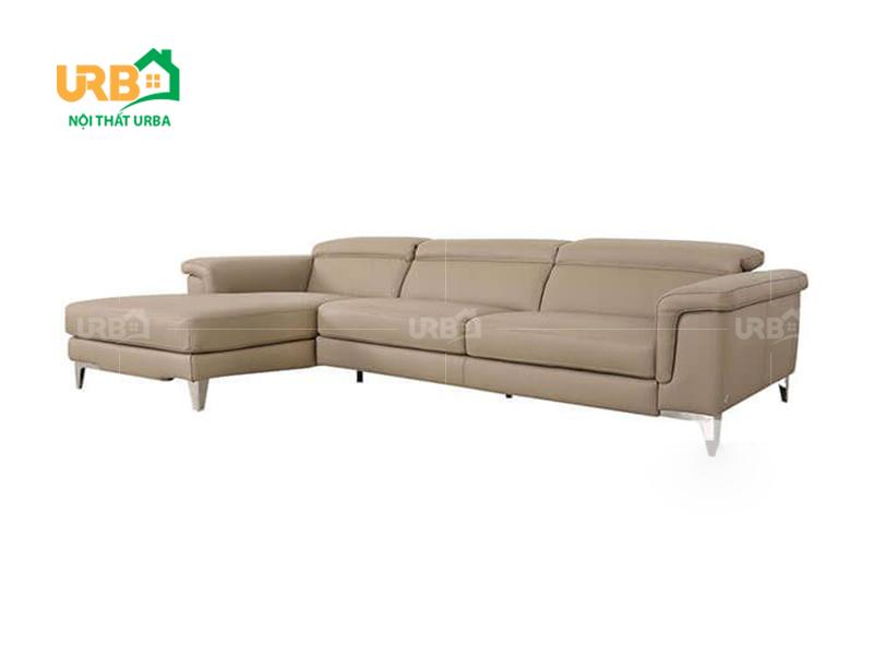 sofa phòng khách 1336 1