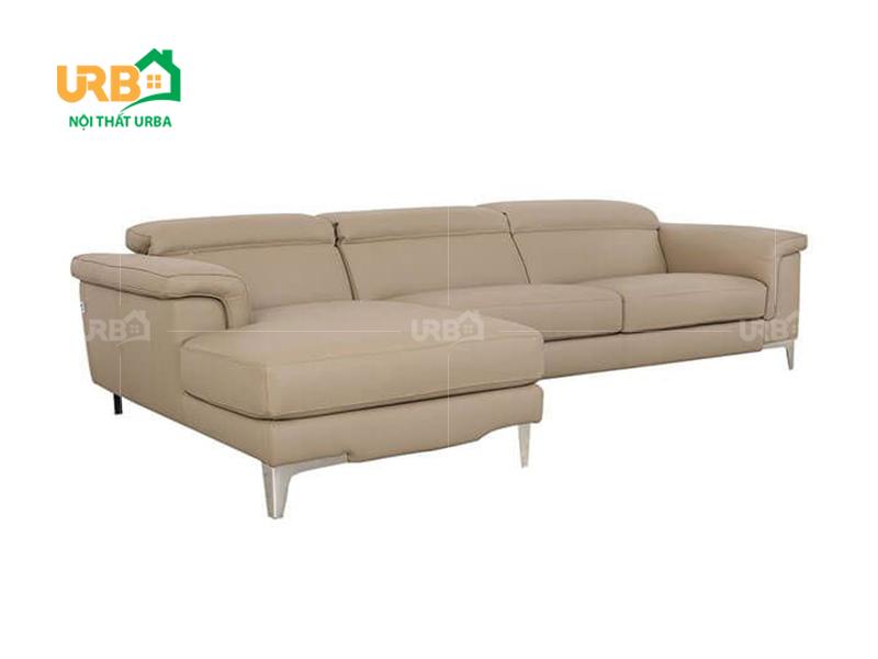 sofa phòng khách 1336 2