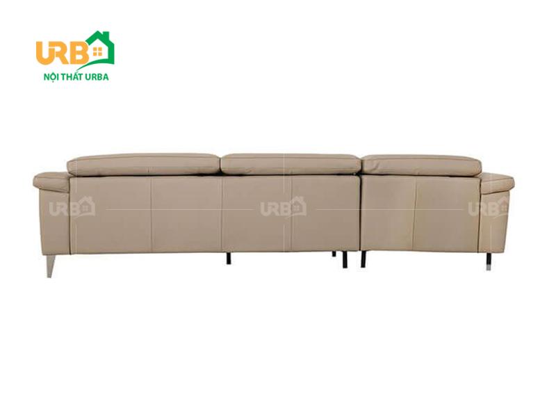sofa phòng khách 1336 3