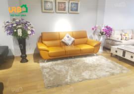 Sofa văn phòng 1035