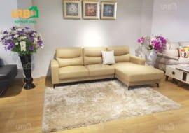 Sofa Da Mã 5063 3