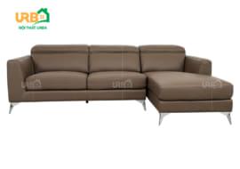 sofa phòng khách1335
