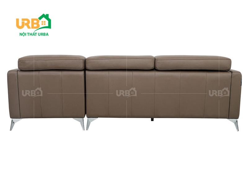 sofa phòng khách1335 1