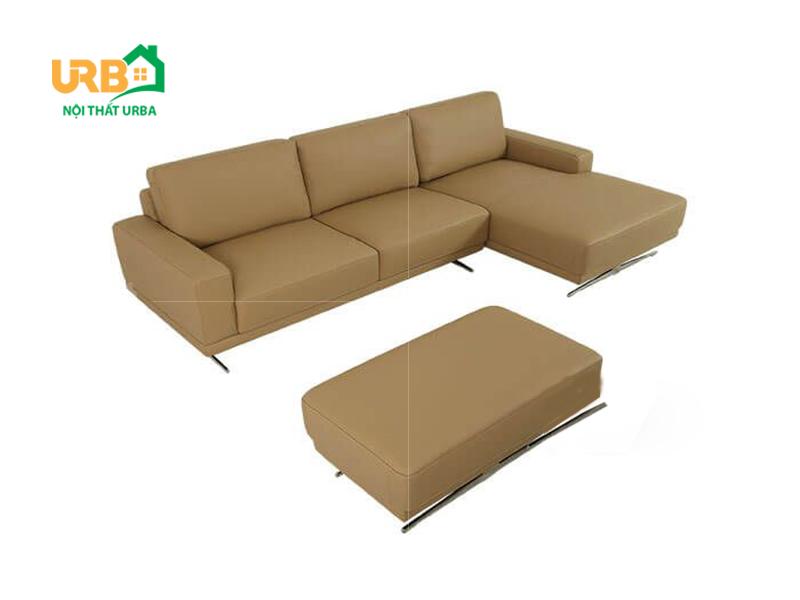 sofa phòng khách 1334