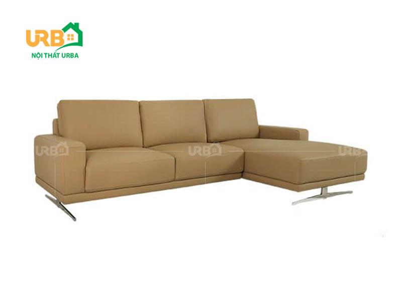 sofa phòng khách 1334 1