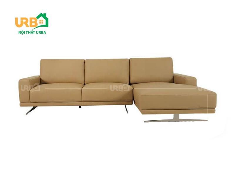 sofa phòng khách 1334 2