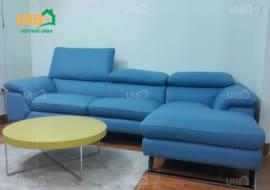 Sofa Da Mã 5054 2