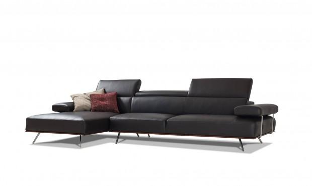 Sofa Da Mã 5056 2