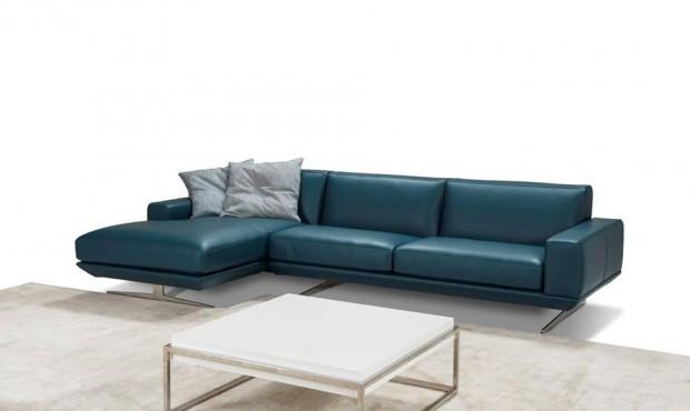 sofa phòng khách 1337