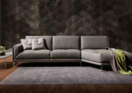 sofa phòng khách 1338