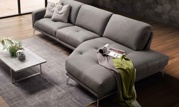 sofa phòng khách 1338 1