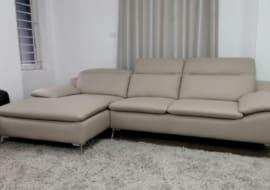 Sofa Da Mã 5071 6