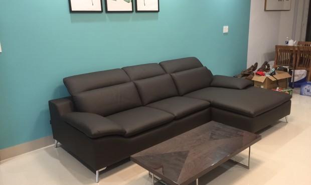 Sofa Da Mã 5071 4