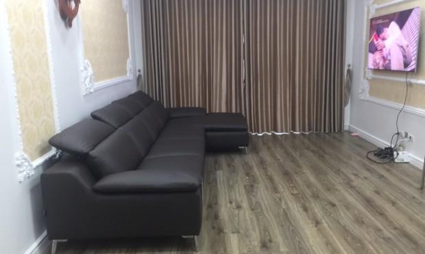 Sofa Da Mã 5071 1