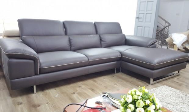 sofa phòng khách 1340