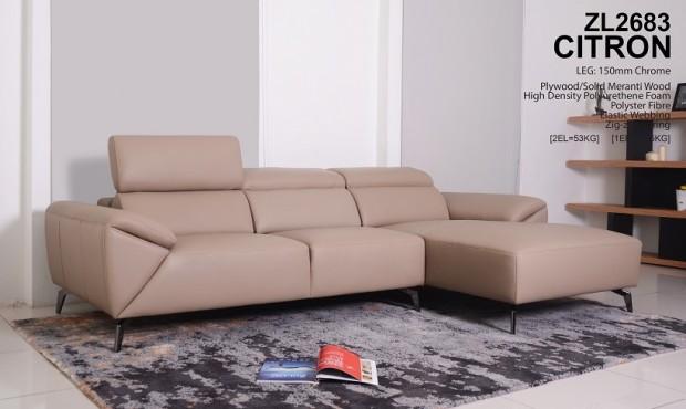 sofa phòng khách 1341