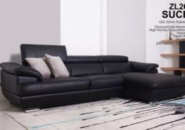 sofa cho phòng khách 1342