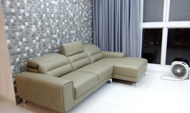 sofa phòng khách 1343 1