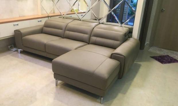 sofa phòng khách 1343 2