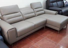 sofa phòng khách 1343