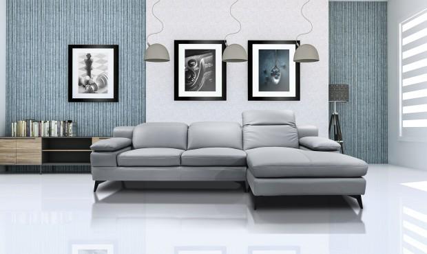 sofa phòng khách 1344 3