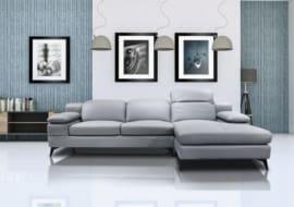 sofa phòng khách 1344