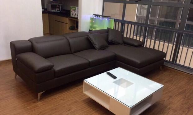 sofa phòng khách 1344 2