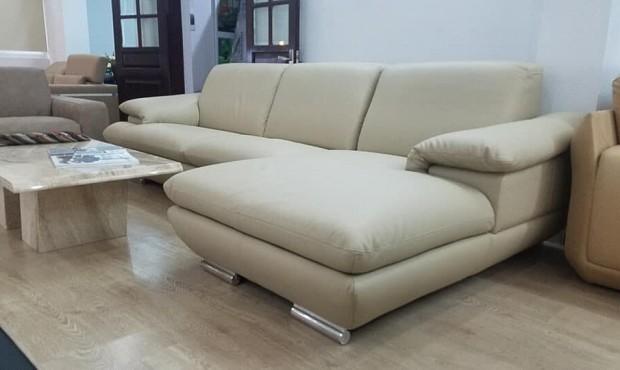 sofa phòng khách 1345 3