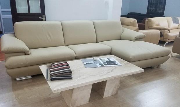 sofa phòng khách 1345 2