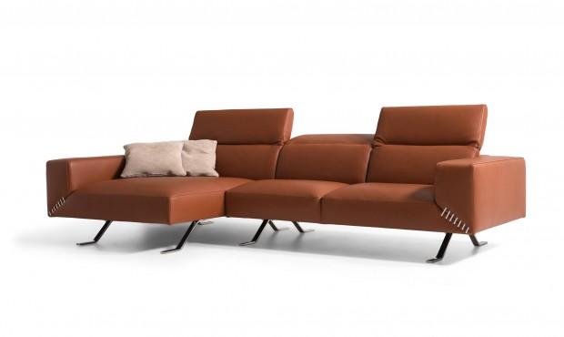 sofa phòng khách 1346