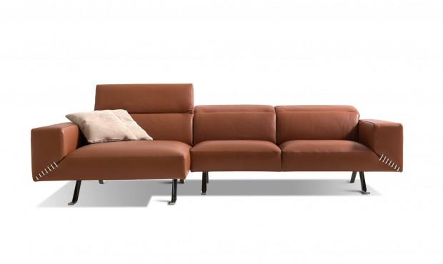 sofa phòng khách 1346 2