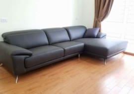 sofa phòng khách 1347 (53)