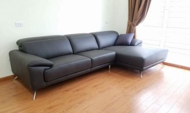 sofa phòng khách 1347