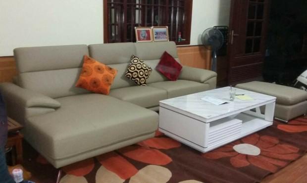sofa phòng khách 1347 3