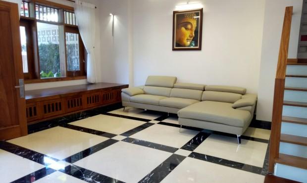 Sofa Da Mã 5057 2