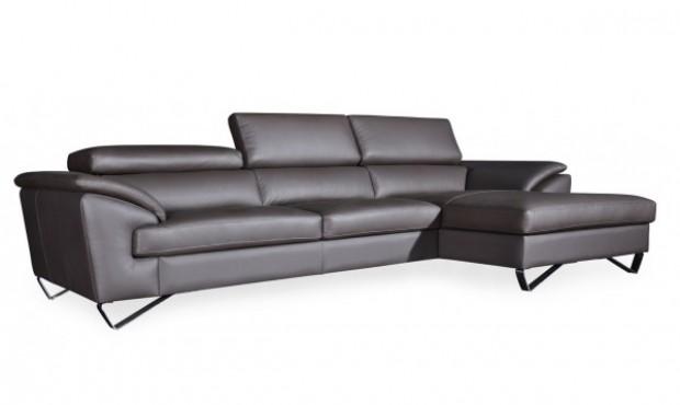 Sofa Da Mã 5058 2