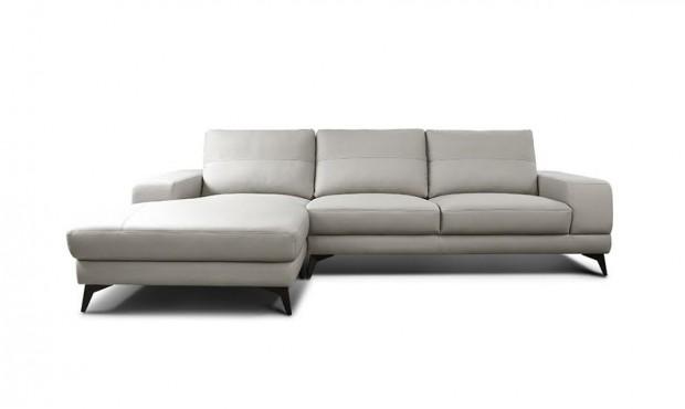 Sofa Da Mã 5059 3