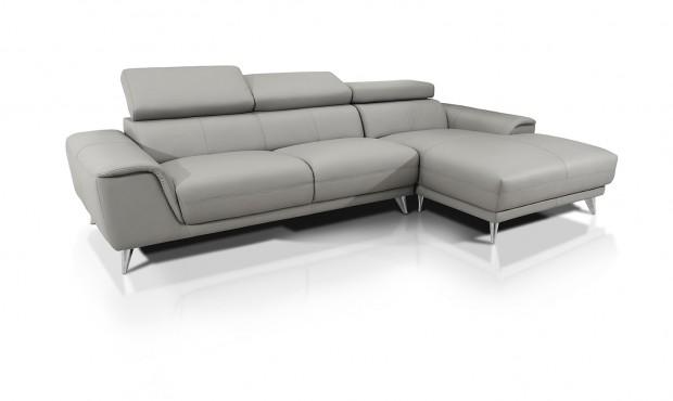 sofa phòng khách1348