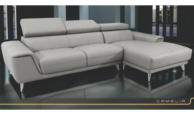 Sofa Da Mã 5062 2