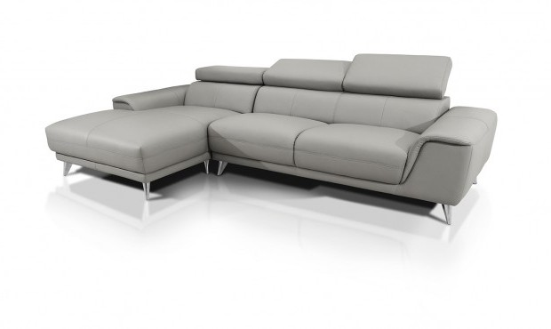 Sofa Da Mã 5062 3