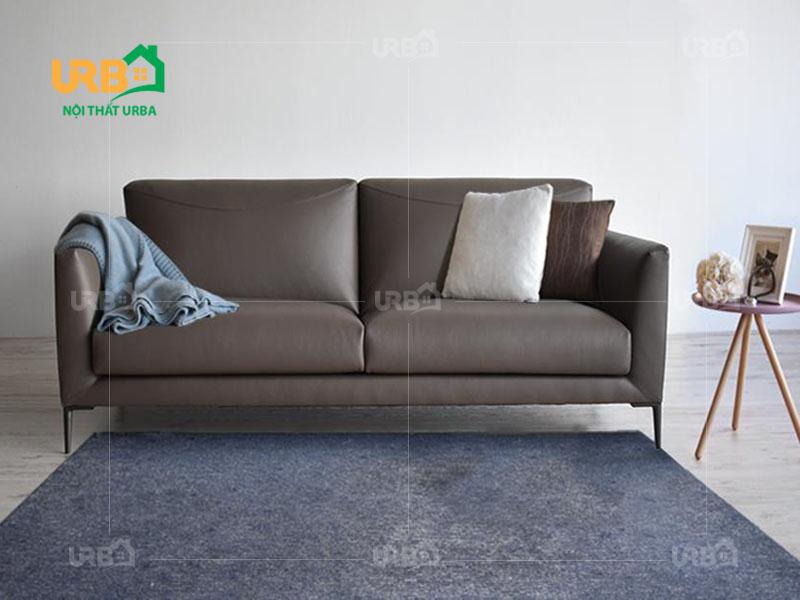 Sofa văng da 094 (2)