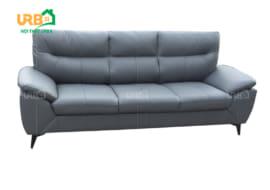 Sofa văng da 093 3