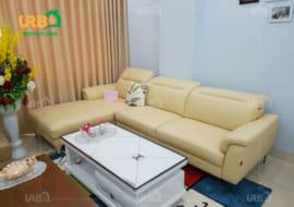 sofa phòng khách 1374