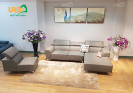Sofa Da Mã 5064 3