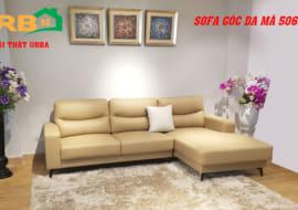 sofa phòng khách 1354